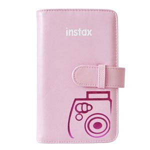 Fujifilm Instax Wallet Album