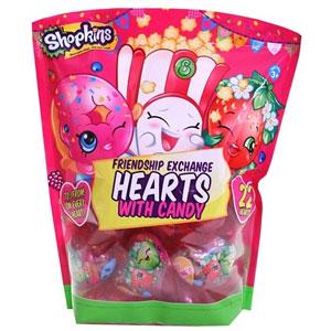 Candy Classroom Exchange