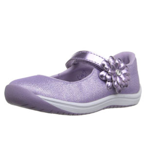 Stride Rite Haylie Mary Jane Flats