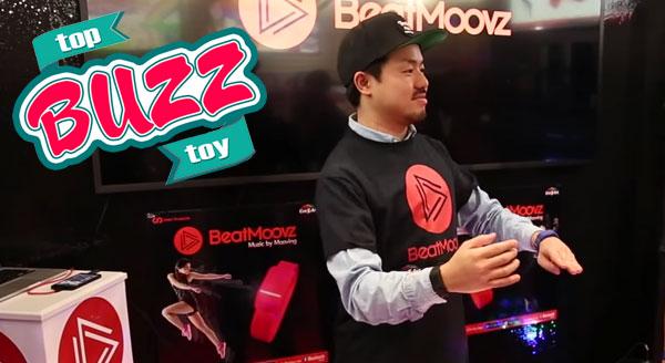 BeatMoovz