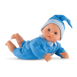 Corolle Bebe Calin Toy Baby Doll