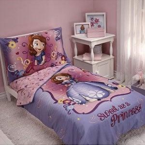 Disney Sofia Sweet As A Princess Set