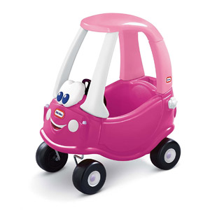 Gifts For 1 Year Old Girls Best Toys for 2020