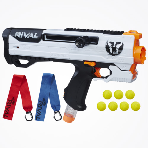 Nerf Rival Helios XVIII-700