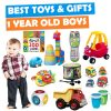 best-toys-for-1-year-old-boys-square
