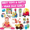 best-toys-for-1-year-old-girls-square