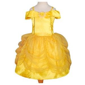 Dressy Daisy Belle Princess Costume