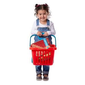 2YO Headband Toddlers,Girls Size:2T 3-4YO Pants ,4 Jelly The Pug Lime Dress