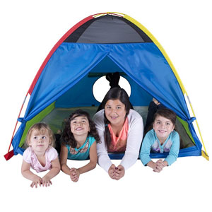 Pacific Play Dome Tent