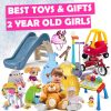 best-toys-for-2-year-old-girls-600X600