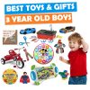 best-toys-for-3--year-old-boys-600X600