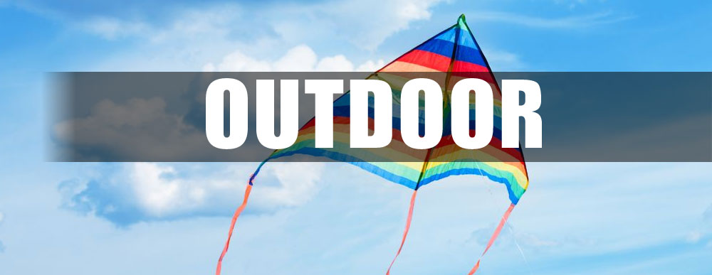 Top Active and Outdoor Toys for 2019