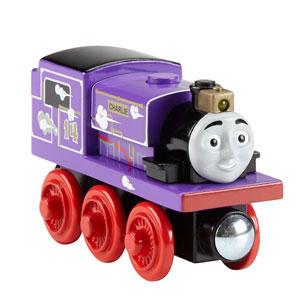 Fisher-Price Thomas the Train Wooden Railway Rosie