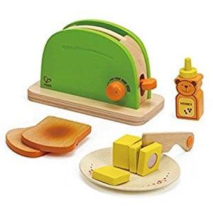 Hape Toaster