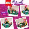 LEGO-Friends-Heartlake-Playground