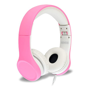 Nenos Kids Headphones
