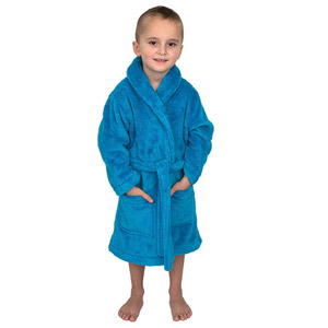 TowelSelections Boys Robe
