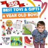 best-toys-for-4-year-old-boys-square