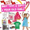 best-toys-for-4-year-old-girls-square