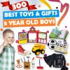 best-toys-for-5-year-old-boys-square
