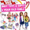 best-toys-for-5-year-old-girls-square