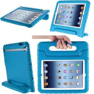 i-Blason iPad Case