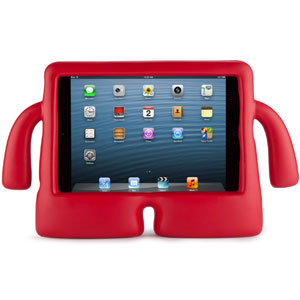iGuy Protective Kids Case For iPad