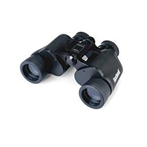 Bushnell Falcon Binoculars