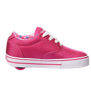 Heelys Launch Skate Shoe