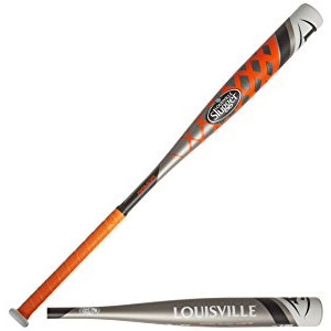 Louisville Slugger Youth Baseball Bat