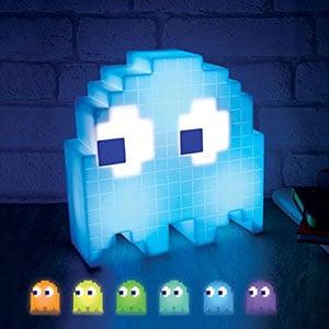 Paladone PacMan Ghost Light