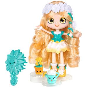 Shopkins Shoppies Dolls Daisy Petals