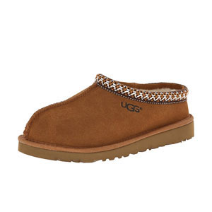 UGG Australia Girls Tasman Slipper