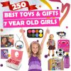 best-gifts-for-7-year-old-girls-square