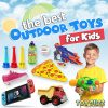 best-outdoor-toys-for-kids-square