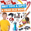 best-toys-for-6-year-old-boys-square