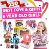 best-toys-for-6-year-old-girls-square
