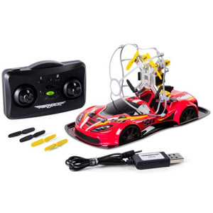 Air Hogs Drone Power Racers