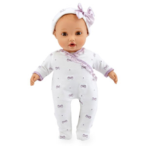 Baby So Sweet 16-inch Nursery Doll
