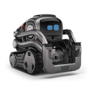 Cozmo Collectors Edition