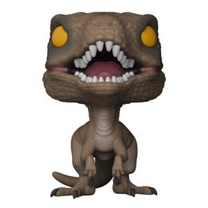 Funko POP Jurassic Park - Velociraptor