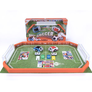 HEXBUG Robotic Soccer