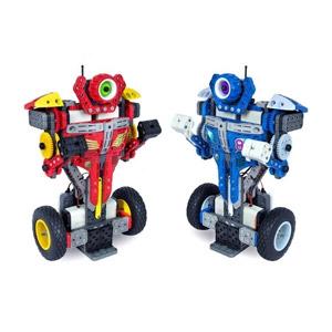 HEXBUG VEX Robotics Boxing Bots