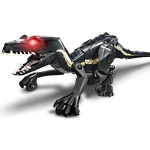 Jurassic World Kamigami Robots