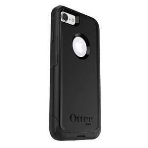 OtterBox COMMUTER SERIES iPhone Case