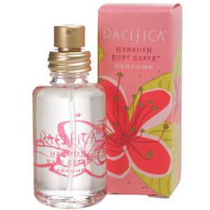 Pacifica Beauty Spray