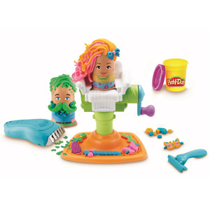 Play-Doh Buzz n Cut