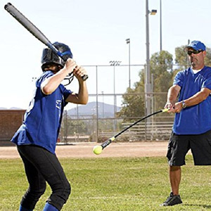 SKLZ Target Swing Trainer