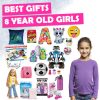 best-gifts-for-8-year-old-girls-square