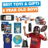 best-toys-for-8-year-old-boys-square